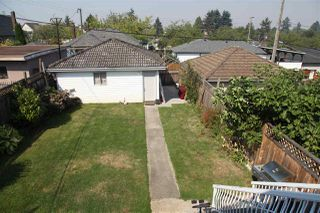Photo 17: 5335 TAUNTON Street in Vancouver: Collingwood VE House for sale (Vancouver East)  : MLS®# R2495540