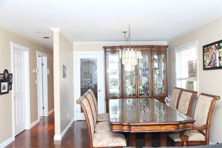Photo 3: 5335 TAUNTON Street in Vancouver: Collingwood VE House for sale (Vancouver East)  : MLS®# R2495540