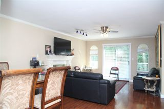 Photo 6: 5335 TAUNTON Street in Vancouver: Collingwood VE House for sale (Vancouver East)  : MLS®# R2495540