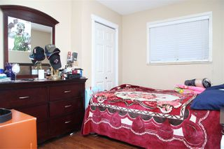 Photo 14: 5335 TAUNTON Street in Vancouver: Collingwood VE House for sale (Vancouver East)  : MLS®# R2495540
