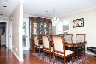 Photo 2: 5335 TAUNTON Street in Vancouver: Collingwood VE House for sale (Vancouver East)  : MLS®# R2495540