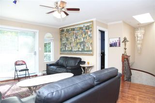 Photo 4: 5335 TAUNTON Street in Vancouver: Collingwood VE House for sale (Vancouver East)  : MLS®# R2495540