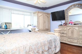 Photo 12: 5335 TAUNTON Street in Vancouver: Collingwood VE House for sale (Vancouver East)  : MLS®# R2495540