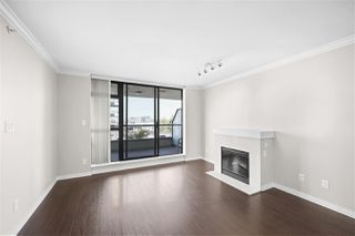 "Photo 7: 505 8160 LANSDOWNE Road in Richmond: Brighouse Condo for sale in ""PRADO"" : MLS®# R2498227"