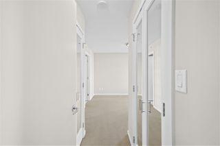 "Photo 17: 505 8160 LANSDOWNE Road in Richmond: Brighouse Condo for sale in ""PRADO"" : MLS®# R2498227"