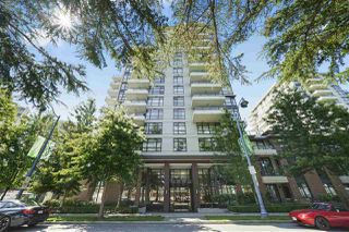 "Photo 28: 505 8160 LANSDOWNE Road in Richmond: Brighouse Condo for sale in ""PRADO"" : MLS®# R2498227"