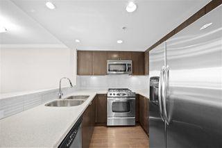 "Photo 13: 505 8160 LANSDOWNE Road in Richmond: Brighouse Condo for sale in ""PRADO"" : MLS®# R2498227"