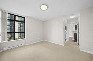 "Photo 9: 505 8160 LANSDOWNE Road in Richmond: Brighouse Condo for sale in ""PRADO"" : MLS®# R2498227"