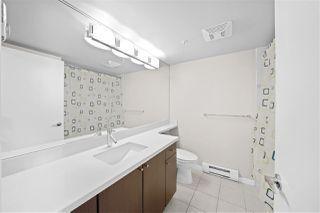 "Photo 20: 505 8160 LANSDOWNE Road in Richmond: Brighouse Condo for sale in ""PRADO"" : MLS®# R2498227"