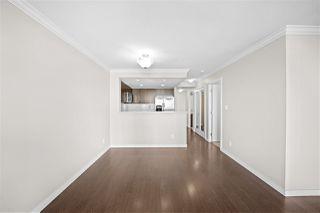"Photo 10: 505 8160 LANSDOWNE Road in Richmond: Brighouse Condo for sale in ""PRADO"" : MLS®# R2498227"