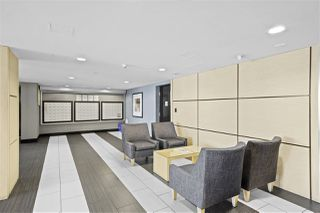 "Photo 26: 505 8160 LANSDOWNE Road in Richmond: Brighouse Condo for sale in ""PRADO"" : MLS®# R2498227"