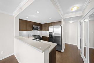 "Photo 12: 505 8160 LANSDOWNE Road in Richmond: Brighouse Condo for sale in ""PRADO"" : MLS®# R2498227"