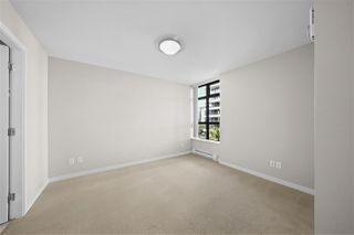 "Photo 15: 505 8160 LANSDOWNE Road in Richmond: Brighouse Condo for sale in ""PRADO"" : MLS®# R2498227"