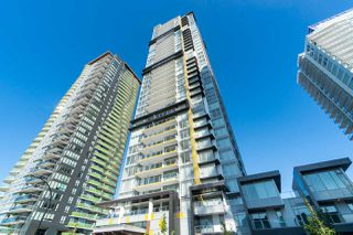 "Photo 22: 2001 6700 DUNBLANE Avenue in Burnaby: Metrotown Condo for sale in ""VITTORIO"" (Burnaby South)  : MLS®# R2498945"