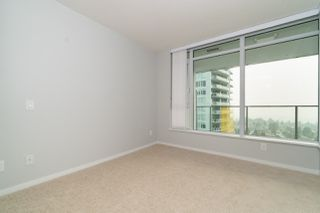 "Photo 37: 2001 6700 DUNBLANE Avenue in Burnaby: Metrotown Condo for sale in ""VITTORIO"" (Burnaby South)  : MLS®# R2498945"