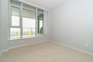 "Photo 35: 2001 6700 DUNBLANE Avenue in Burnaby: Metrotown Condo for sale in ""VITTORIO"" (Burnaby South)  : MLS®# R2498945"