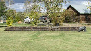 """Photo 18: 4816 BALDONNEL Road in Fort St. John: Fort St. John - Rural E 100th House for sale in """"BALDONNEL"""" (Fort St. John (Zone 60))  : MLS®# R2501024"""