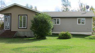 """Photo 7: 4816 BALDONNEL Road in Fort St. John: Fort St. John - Rural E 100th House for sale in """"BALDONNEL"""" (Fort St. John (Zone 60))  : MLS®# R2501024"""