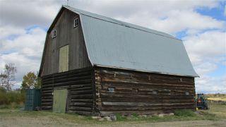 """Photo 14: 4816 BALDONNEL Road in Fort St. John: Fort St. John - Rural E 100th House for sale in """"BALDONNEL"""" (Fort St. John (Zone 60))  : MLS®# R2501024"""