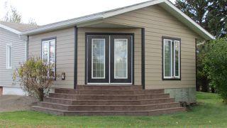 """Photo 6: 4816 BALDONNEL Road in Fort St. John: Fort St. John - Rural E 100th House for sale in """"BALDONNEL"""" (Fort St. John (Zone 60))  : MLS®# R2501024"""