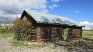 """Photo 11: 4816 BALDONNEL Road in Fort St. John: Fort St. John - Rural E 100th House for sale in """"BALDONNEL"""" (Fort St. John (Zone 60))  : MLS®# R2501024"""
