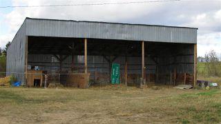 """Photo 17: 4816 BALDONNEL Road in Fort St. John: Fort St. John - Rural E 100th House for sale in """"BALDONNEL"""" (Fort St. John (Zone 60))  : MLS®# R2501024"""
