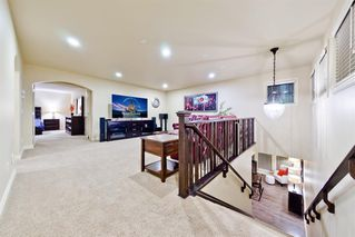Photo 13: 119 WENTWORTH Court SW in Calgary: West Springs Detached for sale : MLS®# A1032181