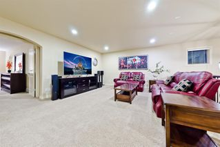 Photo 49: 119 WENTWORTH Court SW in Calgary: West Springs Detached for sale : MLS®# A1032181
