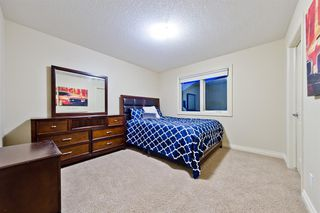 Photo 19: 119 WENTWORTH Court SW in Calgary: West Springs Detached for sale : MLS®# A1032181
