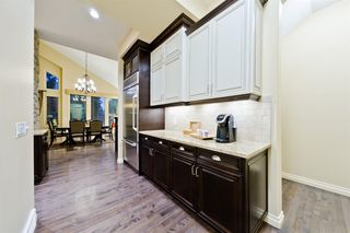 Photo 46: 119 WENTWORTH Court SW in Calgary: West Springs Detached for sale : MLS®# A1032181