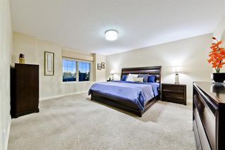 Photo 14: 119 WENTWORTH Court SW in Calgary: West Springs Detached for sale : MLS®# A1032181