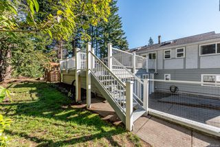 Photo 35: 1914 Bolt Ave in : CV Comox (Town of) House for sale (Comox Valley)  : MLS®# 857960