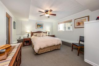 Photo 22: 1914 Bolt Ave in : CV Comox (Town of) House for sale (Comox Valley)  : MLS®# 857960