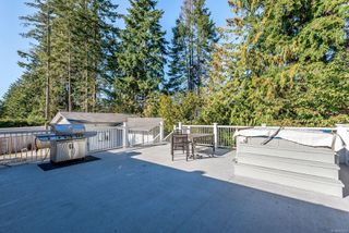 Photo 27: 1914 Bolt Ave in : CV Comox (Town of) House for sale (Comox Valley)  : MLS®# 857960
