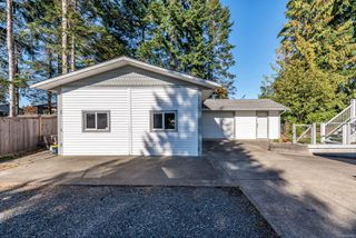 Photo 32: 1914 Bolt Ave in : CV Comox (Town of) House for sale (Comox Valley)  : MLS®# 857960