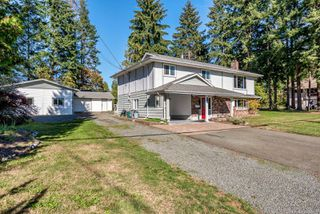 Photo 40: 1914 Bolt Ave in : CV Comox (Town of) House for sale (Comox Valley)  : MLS®# 857960