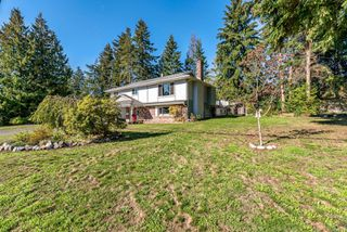 Photo 41: 1914 Bolt Ave in : CV Comox (Town of) House for sale (Comox Valley)  : MLS®# 857960