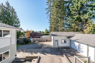 Photo 31: 1914 Bolt Ave in : CV Comox (Town of) House for sale (Comox Valley)  : MLS®# 857960