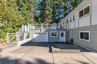 Photo 29: 1914 Bolt Ave in : CV Comox (Town of) House for sale (Comox Valley)  : MLS®# 857960