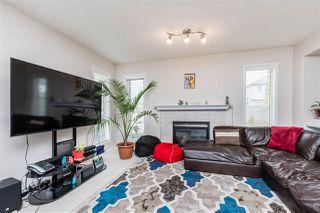 Photo 16: 403 85 Street in Edmonton: Zone 53 House for sale : MLS®# E4217665