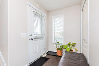 Photo 5: 403 85 Street in Edmonton: Zone 53 House for sale : MLS®# E4217665