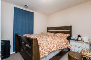 Photo 47: 403 85 Street in Edmonton: Zone 53 House for sale : MLS®# E4217665