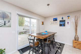 Photo 13: 403 85 Street in Edmonton: Zone 53 House for sale : MLS®# E4217665
