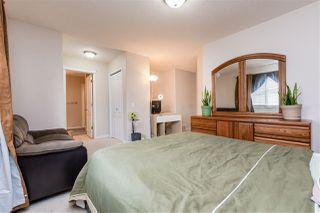 Photo 26: 403 85 Street in Edmonton: Zone 53 House for sale : MLS®# E4217665