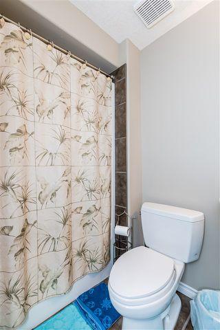 Photo 44: 403 85 Street in Edmonton: Zone 53 House for sale : MLS®# E4217665