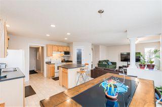 Photo 14: 403 85 Street in Edmonton: Zone 53 House for sale : MLS®# E4217665