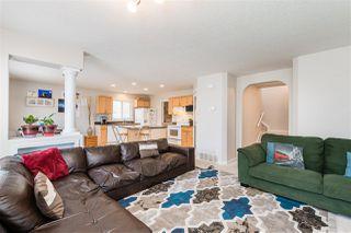 Photo 17: 403 85 Street in Edmonton: Zone 53 House for sale : MLS®# E4217665
