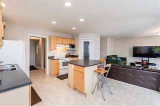 Photo 9: 403 85 Street in Edmonton: Zone 53 House for sale : MLS®# E4217665