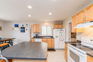 Photo 7: 403 85 Street in Edmonton: Zone 53 House for sale : MLS®# E4217665