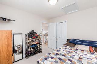 Photo 36: 403 85 Street in Edmonton: Zone 53 House for sale : MLS®# E4217665